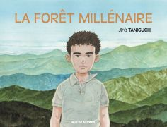 la-foret-millenaire-cov