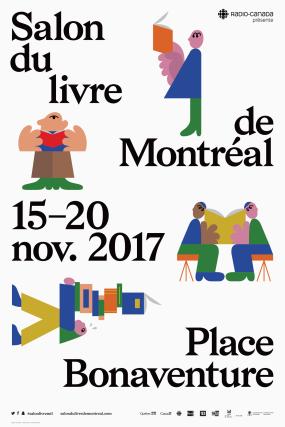 slm-2017-affiche