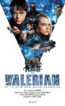 valerian-et-la-cite-des-mille-planetes-19642-300-300