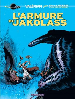 ArmureDuJakolass-cov
