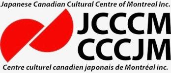 JCCCM-logo