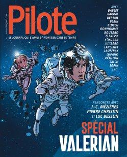Pilote-Special_Valerian-cov