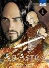 ad_astra-v01