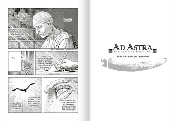 Ad Astra Vol 1 3 Clodjees Safe House