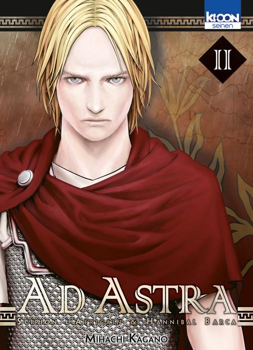 ad_astra-v02