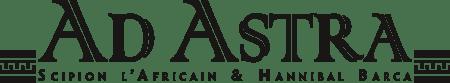 Logo_Ad_Astra