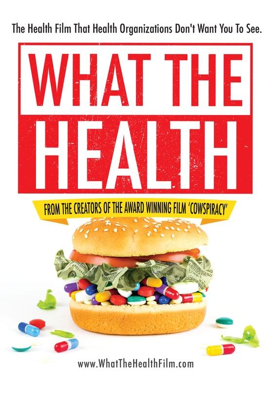 What_the_health-cov