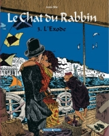 chat-rabbin-3-exode