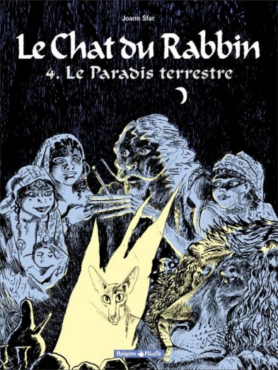chat-rabbin-4-paradis-terrestre