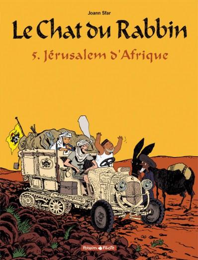 chat-rabbin-5-jerusalem-d-afrique
