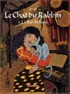 chat-rabbin-tome-1-bar-mitsva