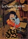 chat-rabbin-tome-1-bar-mitsva