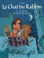 Chat_du_Rabbin-v7-cov