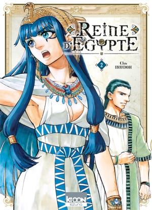 Reine_d_Égypte-v02-cov