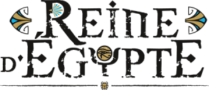 Reine_d_Egypte-logo