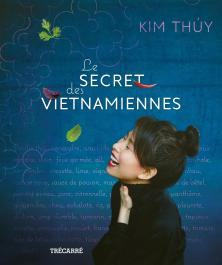 Secret_des_vietnamiennes-cov