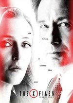 220px-The_X-Files_Season_11