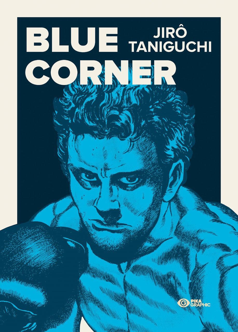 bluecorner-cov