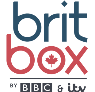 britbox_logo_stacked_canada_flavour