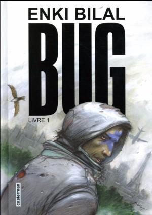 Bug-cov