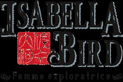 IsabellaBird-Logo