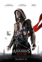 AssassinsCreed-cov