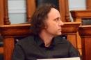 Frédérick Durand
