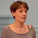 Julie Martel