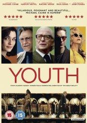 Youth-cov