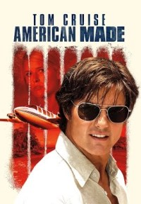 AmericanMade-poster