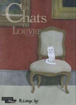 ChatsDuLouvre-v02-cov