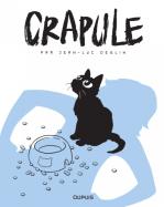 Crapule-cov
