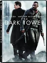 DarkTower-cov