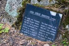 Jardin Leslie-Hankock