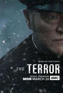 TheTerror-poster