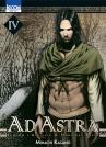 AdAstra-v04-cov