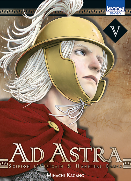 AdAstra-v05-cov