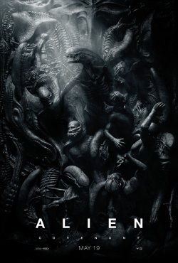 Alien-Covenant-poster