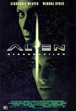 AlienResurrection-cov
