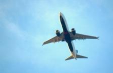 Air Canada (?)