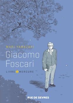 GiacomoFoscari-cov