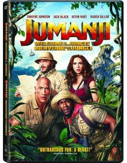 Jumanji-cov