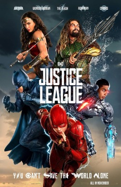 Justice-League-2017-movie-poster