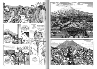 pages 22-23