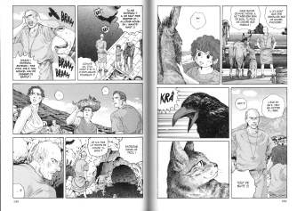 pages 158-159