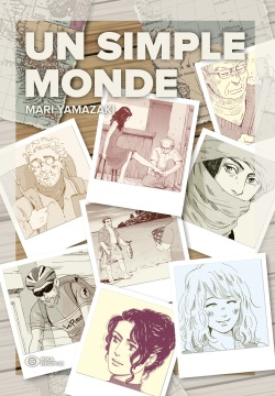 UN_SIMPLE_MONDE (Pika Graphic)_JKT_a_6.indd