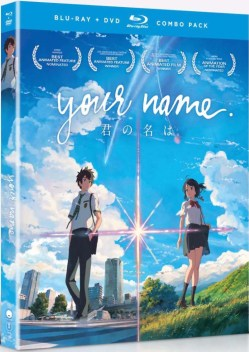 your-name-movie-bd-dvd-combo_1