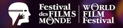 FFM2018-banner2