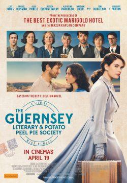 GuernseyLiteraryAndPotatoPeelPieSociety
