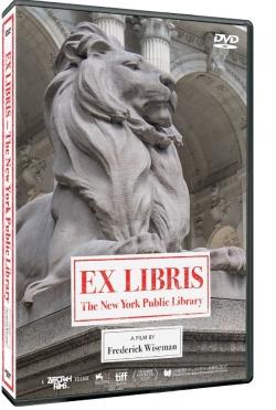 Ex-libris-dvd